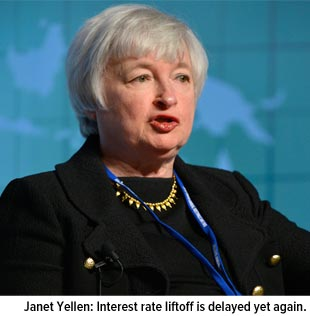 Janet-Yellen-interest-rate-liftoff-delayed-again