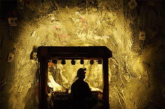 Mine Operators