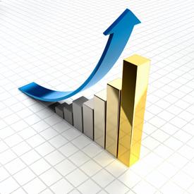 Silver / Gold Demand Increase