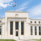 Trump and the Federal Reserve