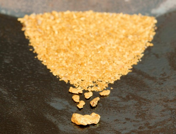 What We Look For When Picking Superior Gold Stocks