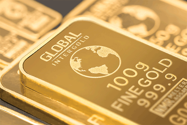 5 charts that show why gold belongs in your profile in gold we trust report 2018